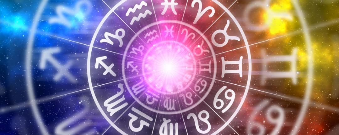 Jaká čísla vám podle horoskopu přinesou štěstí? 7 čísel pro rok 2020 pro každé znamení