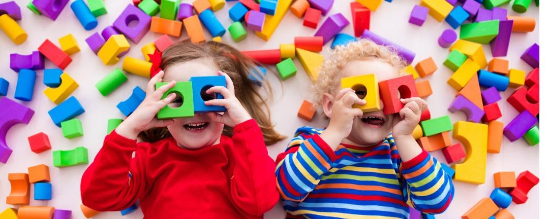 Děti za všechny peníze: Nejdražší hračky světa (I. díl)