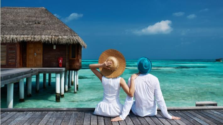 Užijte si dva roky prázdnin díky měsíční 100tisícové rentě, o kterou se dneska hraje v Eurojackpotu