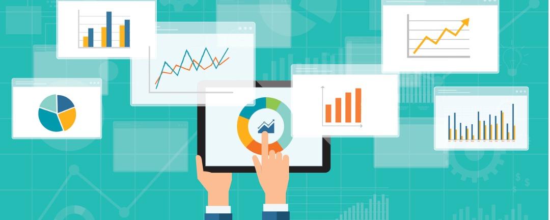Mějte své finance pod kontrolou díky těmto 3 aplikacím
