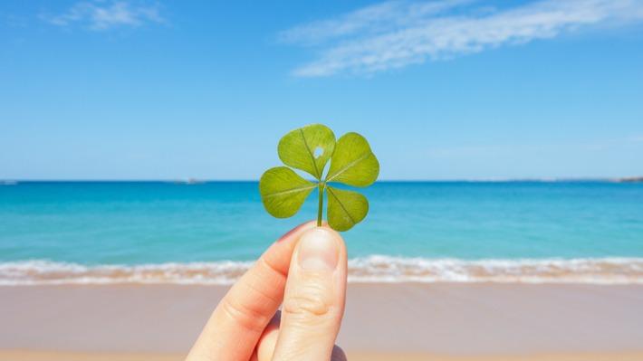 Je loterie o štěstí nebo funguje matematika a teorie pravděpodobnosti?