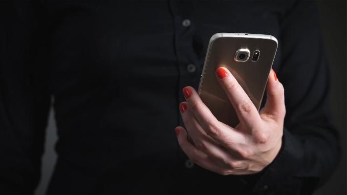 Personalizace i možnost volby. 5 triků Androidu, o kterých se uživatelům iPhonů jen zdá