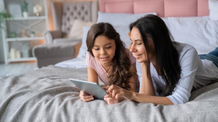 Učení hrou. Zpříjemněte dětem domácí výuku díky těmto 3 aplikacím