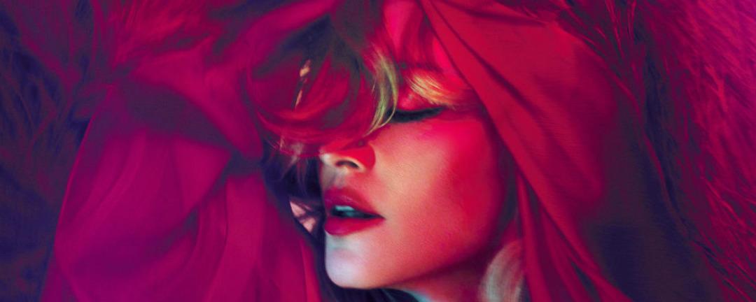 Madonna nebo Woody Allen. 3 celebrity, které milují loterie