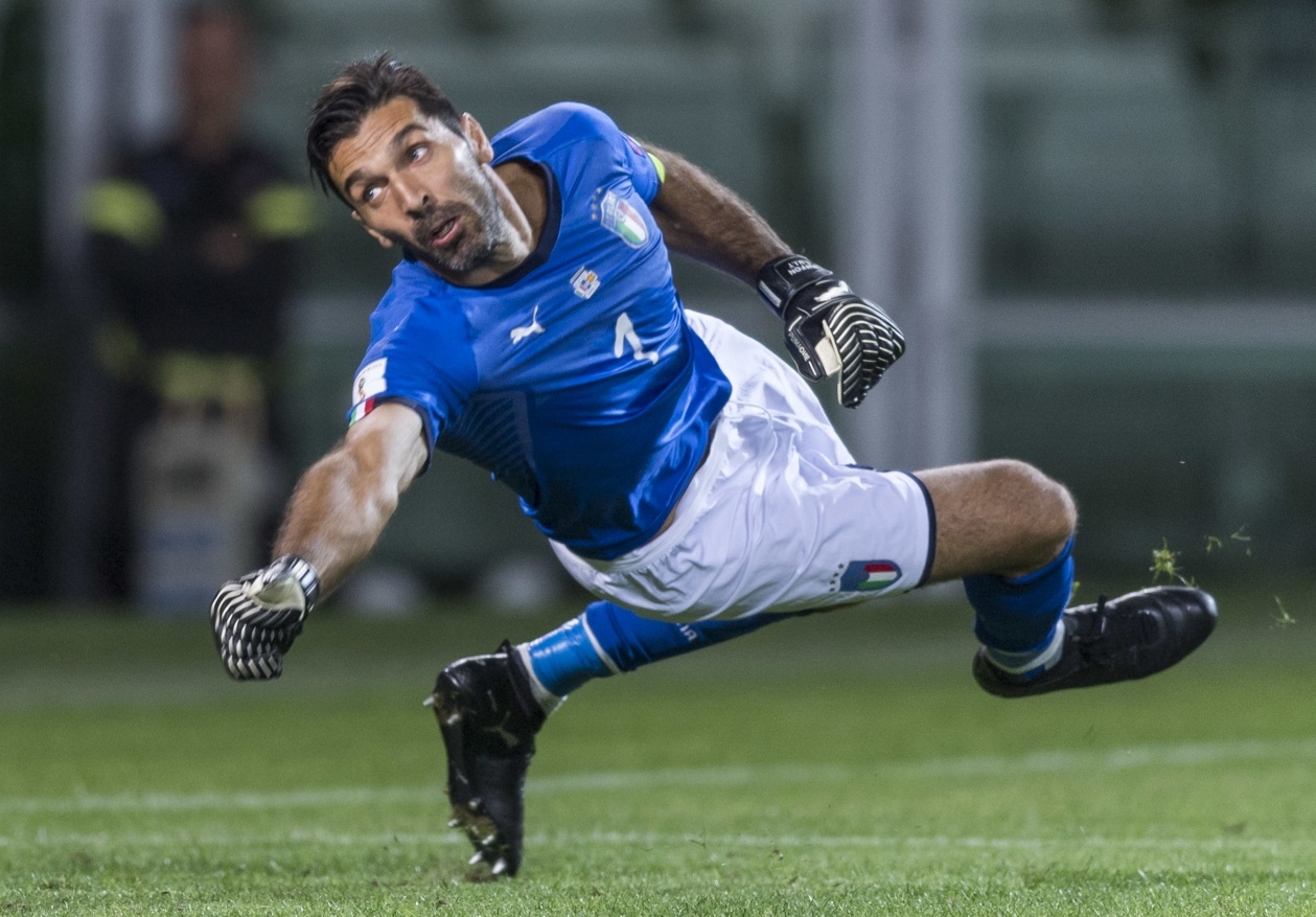 PREVIEW - 22. kolo italské Serie A