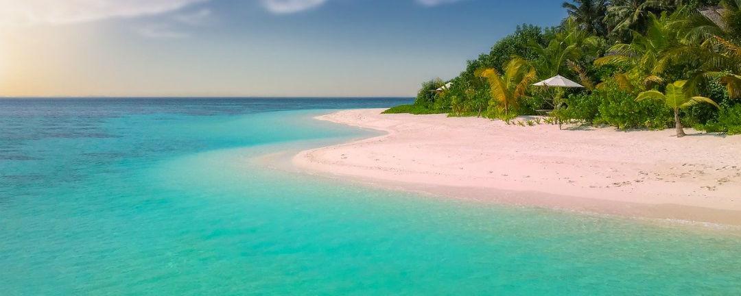 Anglie, Aruba, Severní Makedonie. 10 destinací pro rok 2020 podle Lonely Planet (II. díl)