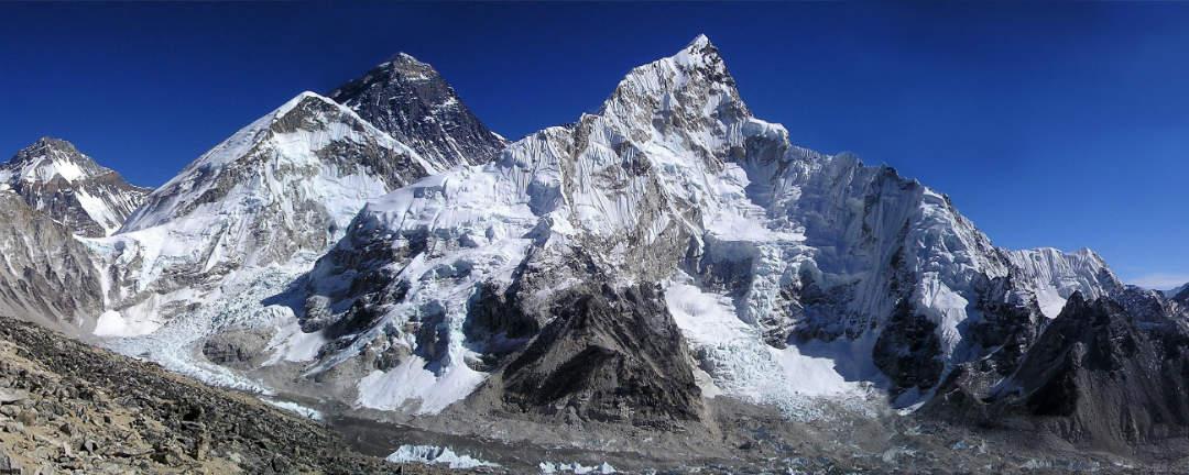 Mount Everest a jízda na slonovi? Největší turistické pasti 21. století
