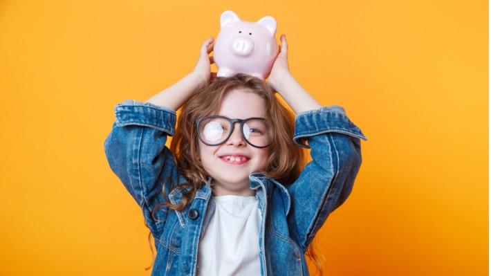 Chudé děti bohatých rodičů. Co potomkům (ne)dopřejí Gates a Buffett? (I. díl)