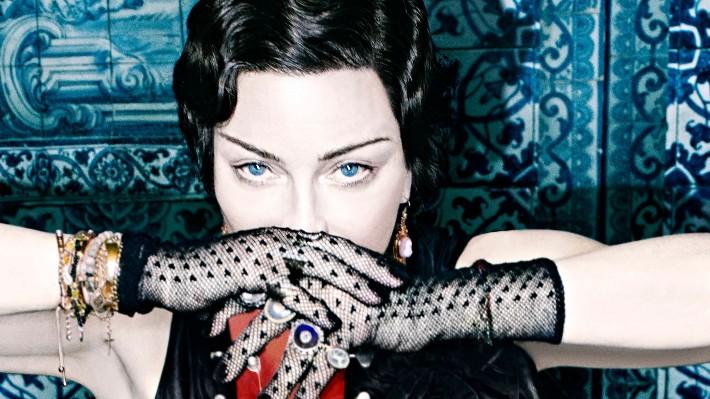 Madonna nebo Paris Hilton. 10 celebrit, které milují losy a sázení (I. díl)