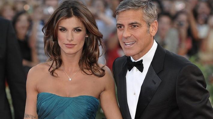Hugh Jackman nebo George Clooney. 10 celebrit, které milují losy a sázení (II. díl)