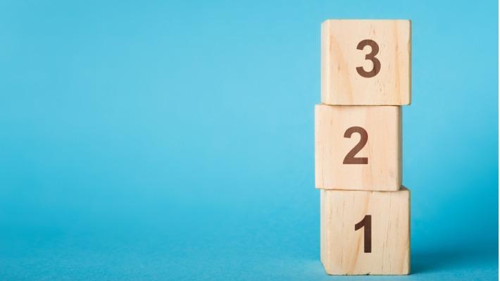 4 důvody, proč se vyplatí sázet na náhodná čísla. Jaké to jsou?