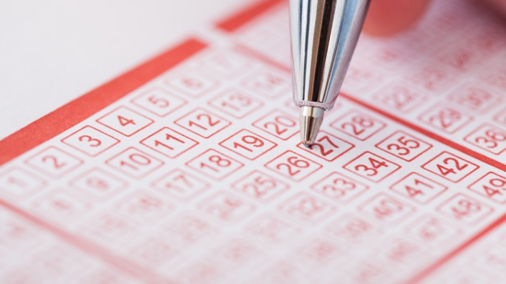 Jaké to je trefit balík v loterii? Tohle vám výherci radši neřeknou (II. díl)