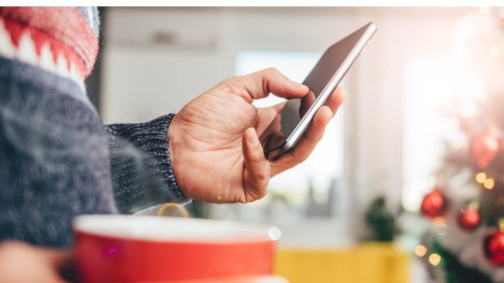 SAZKAmobil nabízí SIM kartu za půlku a 2 GB dat za cenu 1 GB!