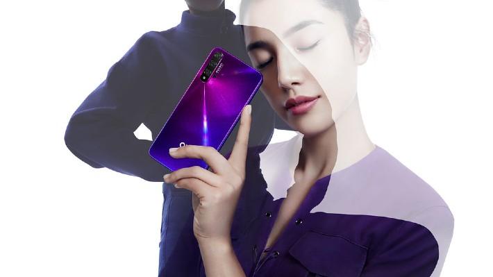 Samsung nebo Xiaomi. Vybíráme 5 nejlepších fotomobilů do 10 000 Kč