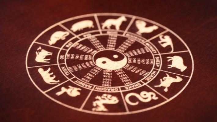 Jděte štěstí naproti: Šťastná čísla podle čínského horoskopu vám poradí!