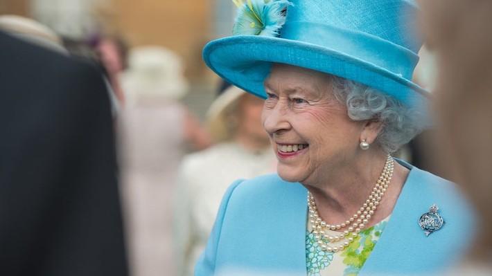 Na kontě mají miliardy. 3 nejbohatší královské rodiny Evropy