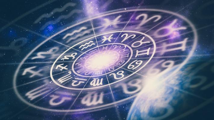 Nevěříte na náhodu? Vsaďte si podle horoskopu! Tahle čísla vám přinesou štěstí!