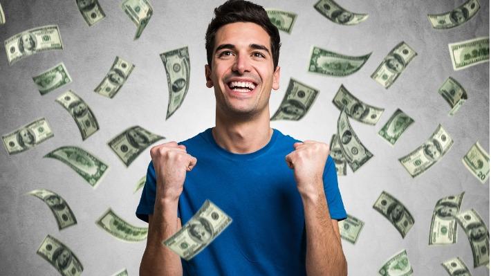 Život po výhře v loterii: Co vám většina výherců raději neřekne? (I. díl)