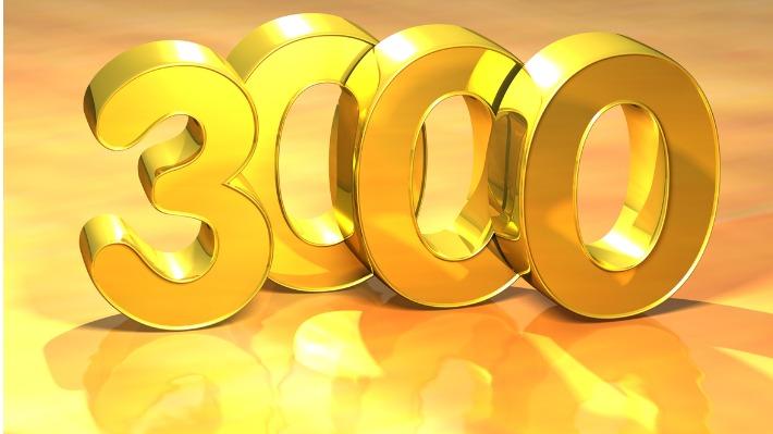 Sazka slaví 3 000 loterních milionářů! Tady je 9 zajímavostí o výhrách i výhercích