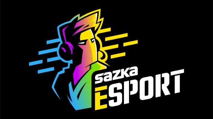 Sazka se stává generálním partnerem profesionálního teamu BRUTE