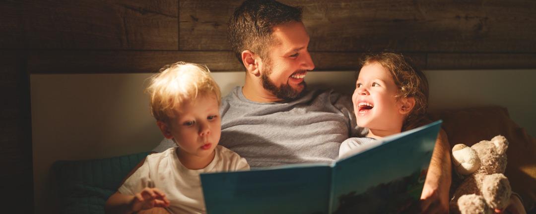 Milionovou výhru ze Sportky si mladý tatínek užije s rodinou