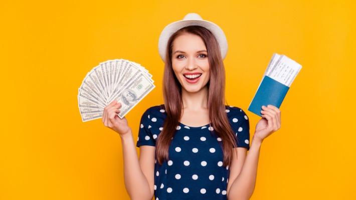 Jak zvládnout výhru? Loterijní výherci pro vás mají těchto 8 rad