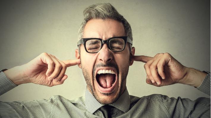 Chcete být úspěšní? Stačí přehlušit negativní hlasy v hlavě. Poradíme jak na to