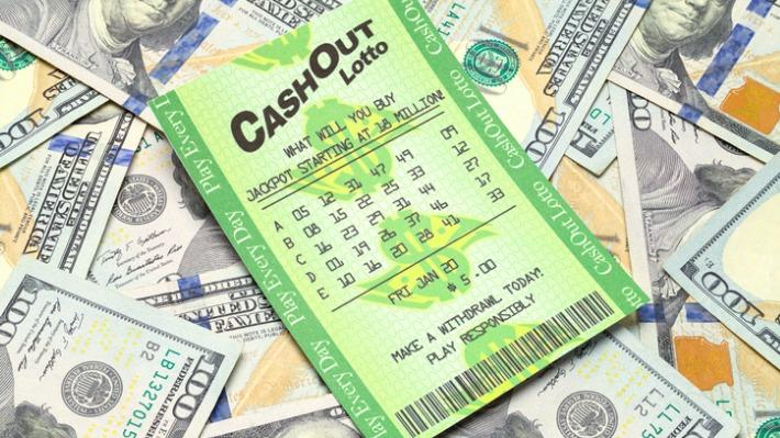 Přelstili loterii: Jakým šťastlivcům se podařilo vyhrát několikrát po sobě? (II. díl)