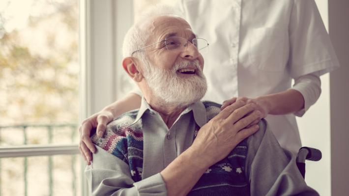 Když peníze pomáhají. Kteří výherci se o své štěstí podělili s ostatními? (II. díl)