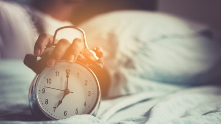 7 ranních rituálů, díky kterým budete produktivnější
