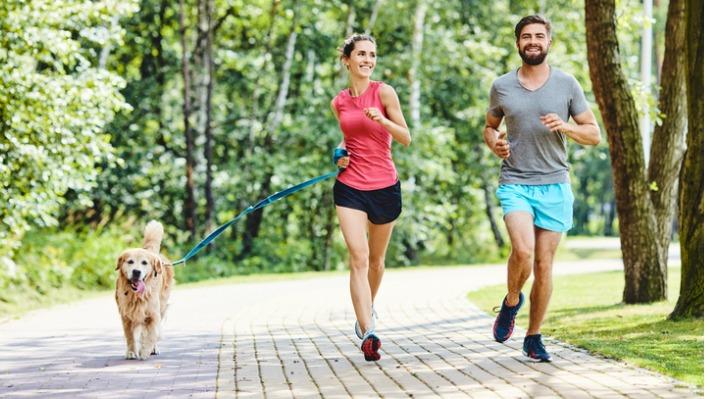 Užijte si běh ještě trochu víc díky těmto 5 aplikacím