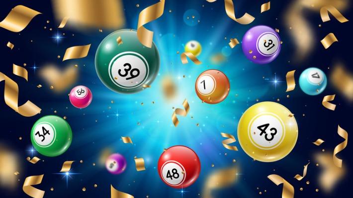 Šťastná čísla do loterie? Tady je 5 tipů, jak si je vybrat!