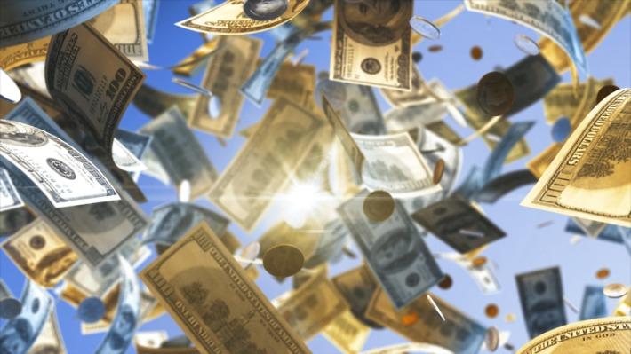 Požitkáři bez jakýchkoliv skrupulí. Kdo patří mezi nejbohatší zločince světa? (II. díl)
