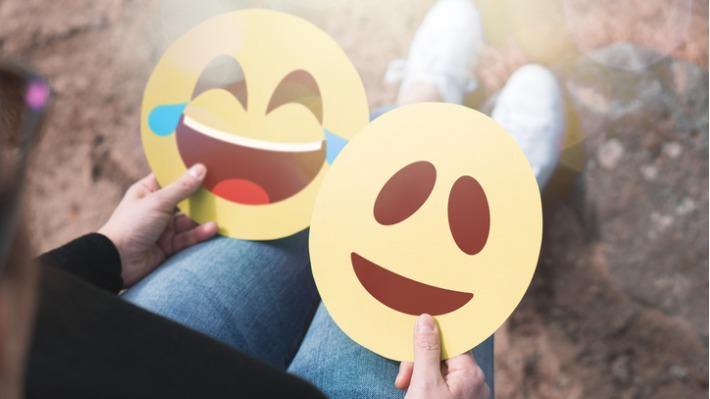 Šok, slzy štěstí i pořádný panák. 5 nejčastějších reakcí našich výherců