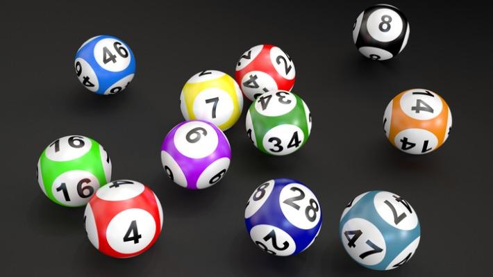 Nejčastěji losovaná čísla ve hrách od Sazky? Na tyhle se vám vyplatí vsadit!