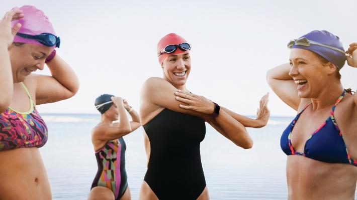 Víc se hýbejte a buďte zdravější. Nejlepší fitness trackery, které můžete pořídit (II. díl)