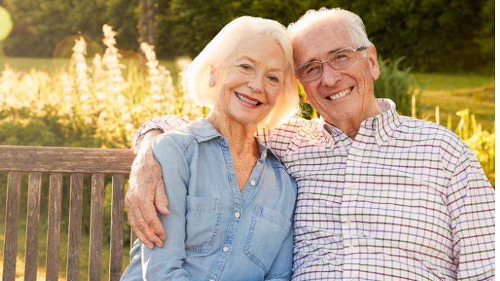 Důchodci přelstili loterii a vyhráli stovky milionů! Teď se o nich bude natáčet film