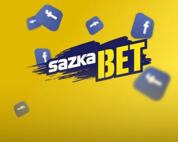 Facebook Sazkabet - obrázek