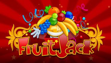 Fruit Jack