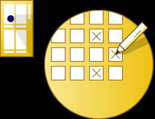 Kombinace čísel: Tipujete kombinace losovaného šestičíslí označené názvem.  Šestice Pětice Čtveřice 2× trojice 3× dvojice 1;2;3;4;5;6 Všechna čísla stejná  (jedničky - šestky) 2;4;6 1;3;5 1;2;3 4;5;6