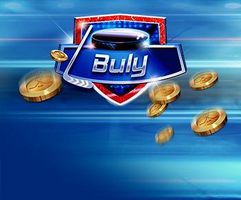 Buly - obrázek