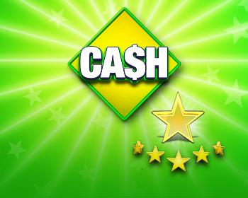 Cash 150 - obrázek