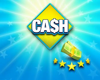 Cash 50 - obrázek