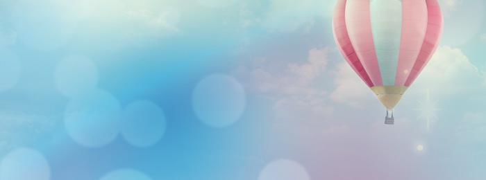 Modré z nebe - obrázek