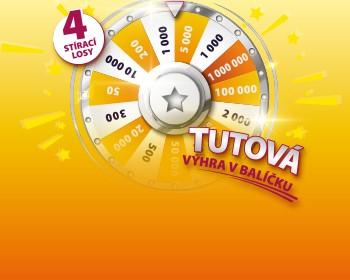 Tutovka - obrázek