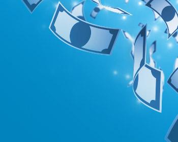 Euromiliony - obrázek