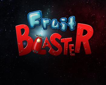 Fruit Blaster - obrázek