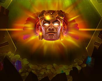 Aztec Gold Megaways - obrázek