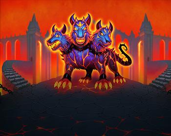 Beat the Beast: Cerberus Inferno - obrázek