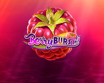 BerryBurst - obrázek